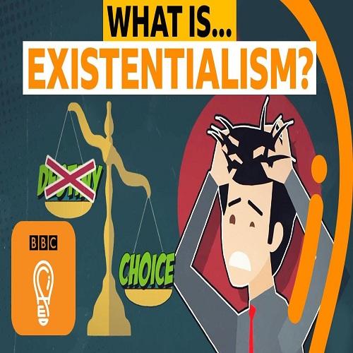 Understanding Existentialism(write up)
