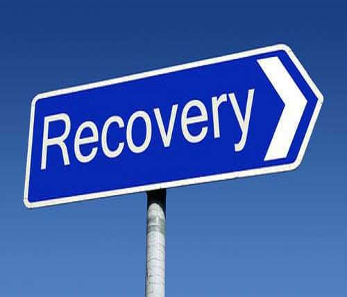Psycho-Educational Group Therapy for Alcohol and Drug Dependence Recovery