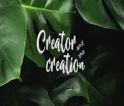 You are not a Creation but a Creator:People who understood this and carved out their own path